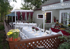 Weddings Rehearsal Dinners And Events At Plymouth House
